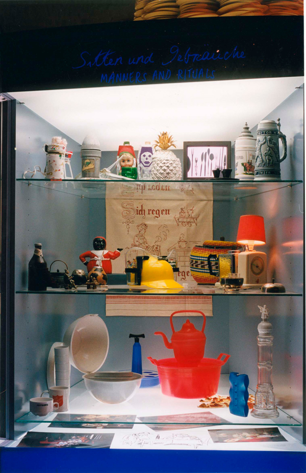 media_repository/food_cultura_-_food_pavilion_-_detalle_de_la_vitrina_food_cultura_-_food_pavilion_-_detalle_de_la_vitrina.jpg