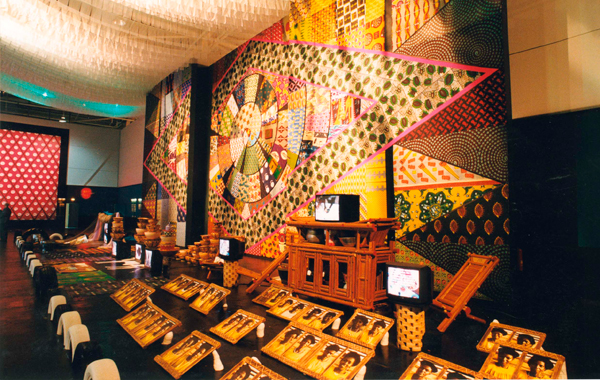 media_repository/food_cultura_-_food_pavillion_-_objetos_e_imagenes_procedentes_de_africa_food_cultura_-_food_pavillion_-_objetos_e_imagenes_procedentes_de_africa.jpg