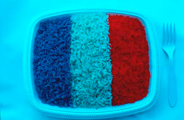 media_repository/food_situation_for_a_patriotic_banquet_-_bandera_francesa_food_situation_for_a_patriotic_banquet_-_bandera_francesa.jpg